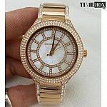 Изображение на часовник Michael Kors MK3313 Kerry Crystal