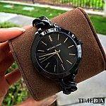 Изображение на часовник Michael Kors MK3317 Slim Runway