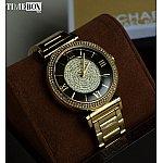 Изображение на часовник Michael Kors MK3338 Caitlin Gold