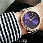 Изображение на часовник Michael Kors MK3353 Darci Glitz