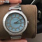 Изображение на часовник Michael Kors MK3395 Kerry Crystal
