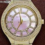 Изображение на часовник Michael Kors MK3396 Kerry Crystal