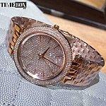 Изображение на часовник Michael Kors MK3439 Darci Glitz