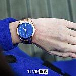Изображение на часовник Michael Kors MK3494 Slim Runway