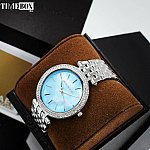 Изображение на часовник Michael Kors MK3515 Darci Capri Chic
