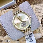 Изображение на часовник Michael Kors MK3639 Portia Gold Tone