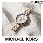 Изображение на часовник Michael Kors MK3679 Portia Two Tone