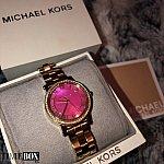 Изображение на часовник Michael Kors MK3708 Petite Norie