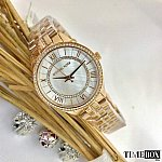 Изображение на часовник Michael Kors MK3716 Lauryn Crystal