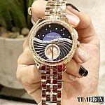 Изображение на часовник Michael Kors MK3723 Lauryn Crystal