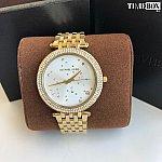 Изображение на часовник Michael Kors MK3727 Darci Glitz
