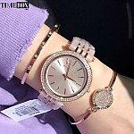 Изображение на часовник Michael Kors MK4327 Darci Glitz