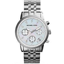 Michael Kors MK5020 Ritz Chronograph