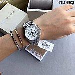 Изображение на часовник Michael Kors MK5076 Runway Chronograph