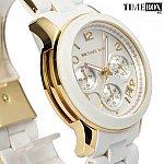 Изображение на часовник Michael Kors MK5145 Runway Chronograph