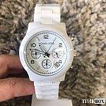 Изображение на часовник Michael Kors MK5161 Runway Chronograph