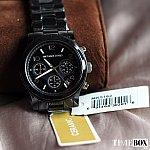 Изображение на часовник Michael Kors MK5162 Runway Chronograph