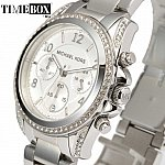 Изображение на часовник Michael Kors MK5165 Blair Chronograph