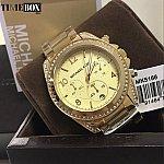 Изображение на часовник Michael Kors MK5166 Blair Chronograph