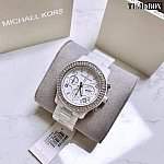 Изображение на часовник Michael Kors MK5188 Runway Chronograph