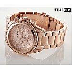 Изображение на часовник Michael Kors MK5263 Blair Chronograph