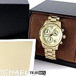 Изображение на часовник Michael Kors MK5384 Runway Chronograph