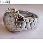 Изображение на часовник Michael Kors MK5459 Blair Chronograph