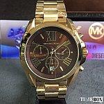 Изображение на часовник Michael Kors MK5502 Bradshaw Chronograph