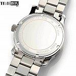 Изображение на часовник Michael Kors MK5544 Runway