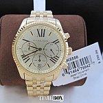Изображение на часовник Michael Kors MK5556 Bradshaw Chronograph