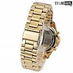 Изображение на часовник Michael Kors MK5605 Bradshaw Chronograph