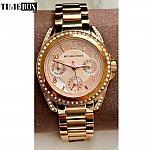 Изображение на часовник Michael Kors MK5613 Mini Blair Multi-Function