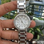 Изображение на часовник Michael Kors MK5615 Mini Parker Multi-Function