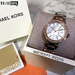 Изображение на часовник Michael Kors MK5616 Mini Parker Multi-Function