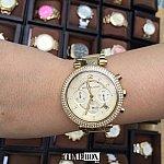 Изображение на часовник Michael Kors MK5632 Parker Chronograph