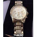Изображение на часовник Michael Kors MK5660 Runway Chronograph