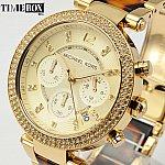 Изображение на часовник Michael Kors MK5688 Parker Chronograph