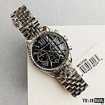 Изображение на часовник Michael Kors MK5708 Lexington Chronograph