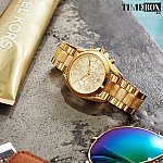 Изображение на часовник Michael Kors MK5722 Bradshaw Chronograph