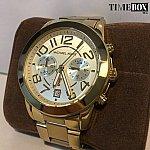 Изображение на часовник Michael Kors MK5726 Mercer Chronograph