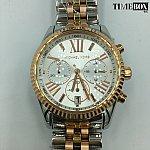 Изображение на часовник Michael Kors MK5735 Lexington Chronograph