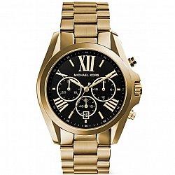 Michael Kors MK5739 Bradshaw Chronograph