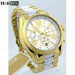 Изображение на часовник Michael Kors MK5743 Bradshaw Chronograph