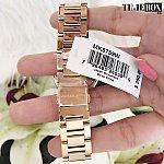 Изображение на часовник Michael Kors MK5759 Mini Camille Multifunction
