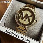 Изображение на часовник Michael Kors MK5784 Parker