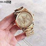 Изображение на часовник Michael Kors MK5786 Parker