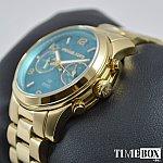 Изображение на часовник Michael Kors MK5815 Runway Limited Edition