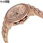 Изображение на часовник Michael Kors MK5827 Runway Chronograph