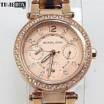 Изображение на часовник Michael Kors MK5841 Mini Parker Multifunction