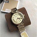 Изображение на часовник Michael Kors MK5867 Darci Skylar Crystal Pave